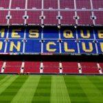 サッカーをもっと楽しむためのスペイン語
