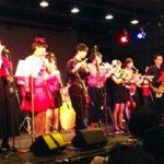日本で開催されるスペイン語圏フェスティバルまとめ