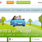 BlaBlaCarでスペイン旅行をもっと楽しく