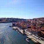スペイン語はポルトガル旅行で役立つか?