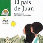 童話で学ぶスペイン語