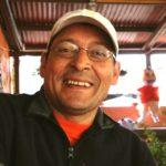グアテマラから講師がやってくる!