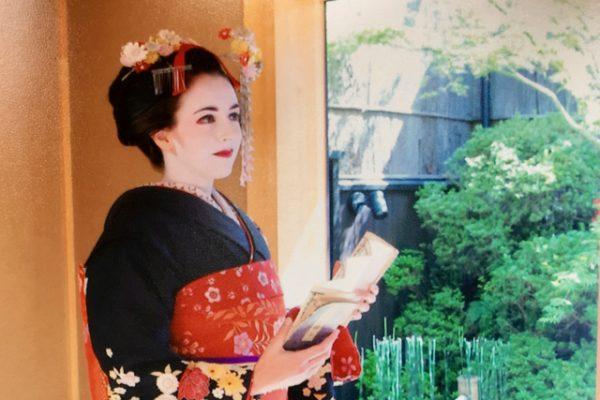 teresa-maiko-cosplay