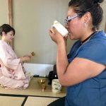 グアテマラの先生を日本へ招待したら、100人の生徒さんが歓待してくださった話