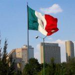 メキシコで就職するには?
